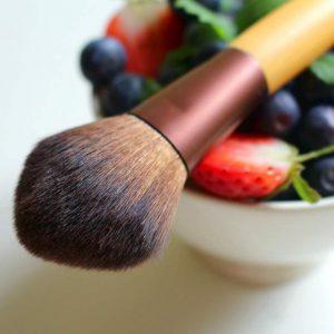 Cosmetici ecologici