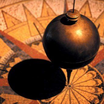 La rivoluzione scientifica è quella del III secolo a.C.