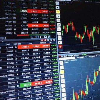 Trading di borsa: tecniche e strategie per fare meglio