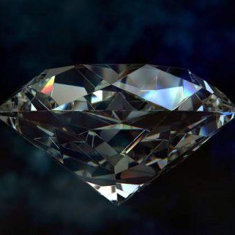 Tutto quello che c'è da sapere sui diamanti