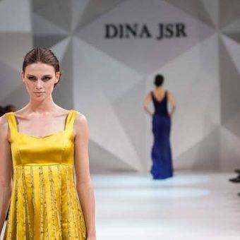 Come entrare nel mondo della moda: ecco 3 consigli