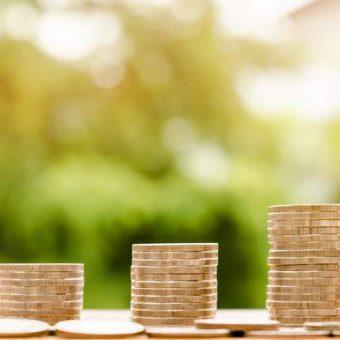 Mini prestiti: cosa devi sapere a riguardo