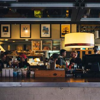 5 cose da considerare per un ristorante di successo