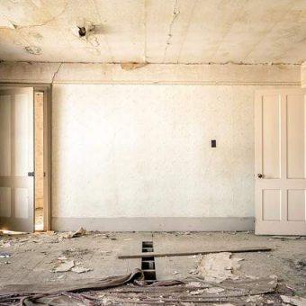Ristrutturare casa: tutto quello che c'è da sapere