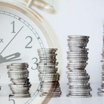 Trovare il conto deposito con tassi più convenienti
