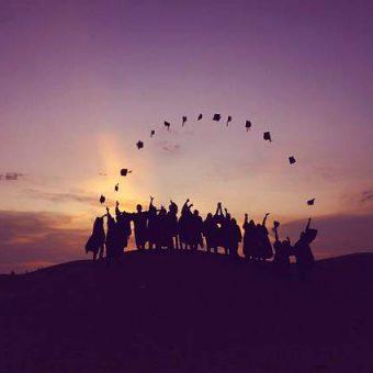 I regali da fare ad un neo laureato