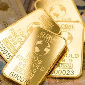 Come aprire un compro oro