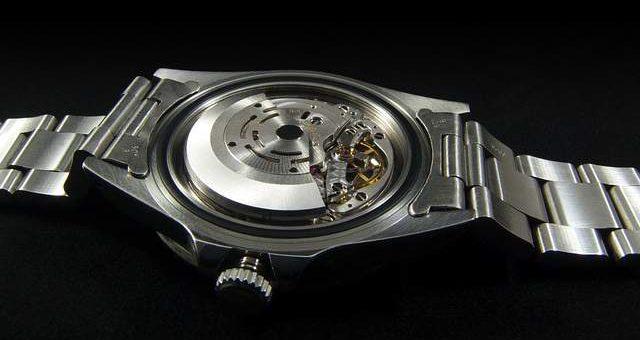 Rolex Daytona: la storia del cronografo diventato un mito
