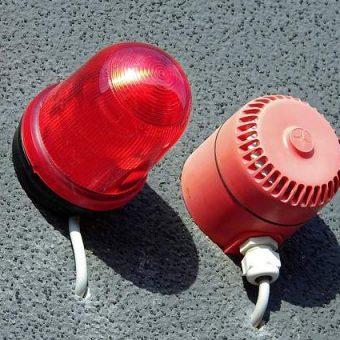 Guida su quale sistema di allarme non devi acquistare