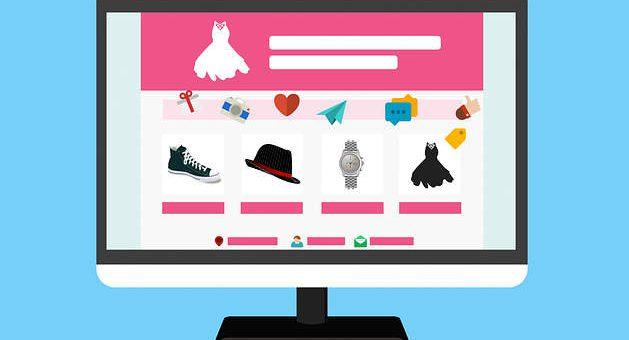 Scopri tutte le possibilità per vendere online