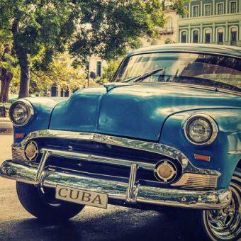 Viaggio a Cuba: tutto quello che c'è da sapere sull'assicurazione