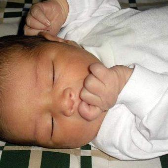 L'importanza di dormire bene: 4 consigli utili per dormire serenamente
