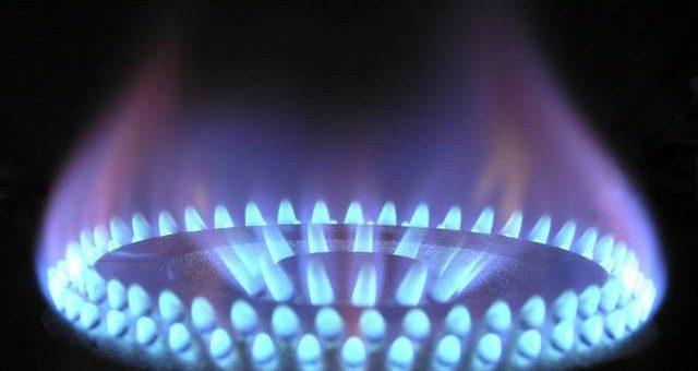 Fornitori gas e luce: come scegliere quello giusto